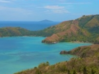 Davao Orriental1