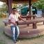 Mangesh Bachhav