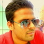 Ashish Aghuvanshi