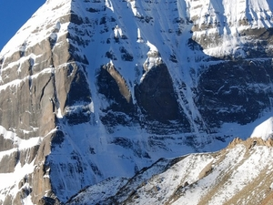 Kailash Mansarovar Yatra by Helicopter Photos