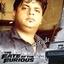 Rishi Kumar Tripathi