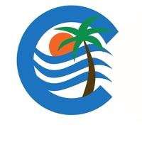Island Travels