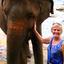 Ceylon Island Travel Kandy Day Tour Pinnawala