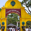 Ceylon Island Travel Discover Sri Lanka Tour Kataragama