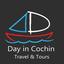 Dayincochin Tours