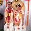 Goda Srikanth