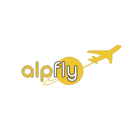 Alpfly Limited