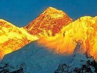 Everest Base Camp Trek - 13 Days !