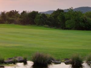 Ibubesi Golf Tour Photos