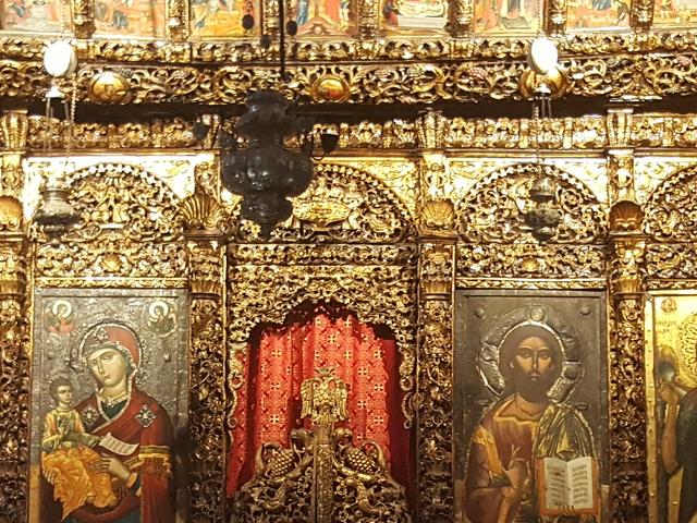 Albania Low Cost Bridge of All Saints Photos
