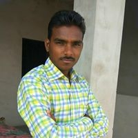 Shiv Kumar Bhatiwal