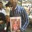 Amit Hinduja