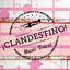 Clandestino Travel