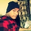 Syed Hussain
