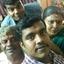 Solaiyappan Raj