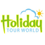 Holidaytourworld