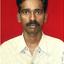 Sireesh Kumar