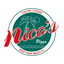 Nico's Pizza