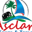 Asclare Travel