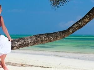 Combo Wilderness Safari and Zanzibar Beach Holiday