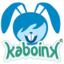 Kaboink