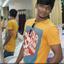 Aravind P