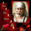 Sahashransu Mishra