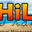 Chili-tracks Travel Management