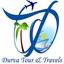 Durva Travels