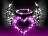 7c59b22ab2ad9bdc5882c222641fc94e The Color Purple Purple Love