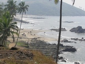 Go Goa Beach Holidays Packages. Photos