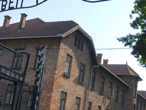 Auschwitz-Birkenau Full-Day Guided Tour from Krakow Photos