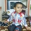 Abasaheb Khare
