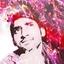 Chandu Goud
