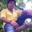 Balaya Rocker