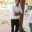 Sourabh Sandhwar