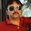 Praval Bhatnagar