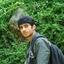 Suyash Thoratgadgil