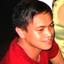 Ian Limpangog