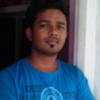 Ashish Bansod
