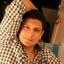 Rohil Sharma
