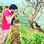 Deejay Suhas