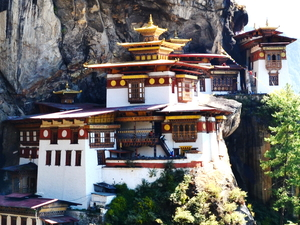Bhutan Tours & Travels Special Currency Photos
