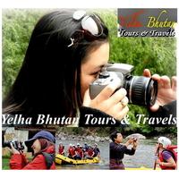 Yelha Travels