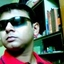 Tarit Ganguly