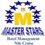 Master_stars