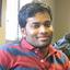 Karthik Ravva