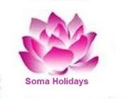 Soma Holidays