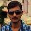 Dheeraj Suryawanshi
