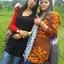 Sushma Thapa